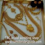 jewelery11
