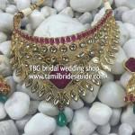 jewelery4