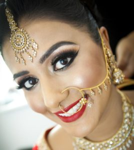 Finer Aesthetics with Airbrush Makeup
