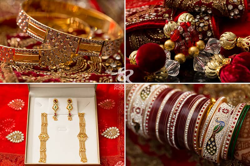 Indian Bridal Checklist_1