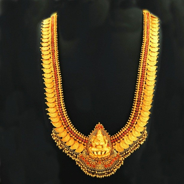 bridal jewellery for females
