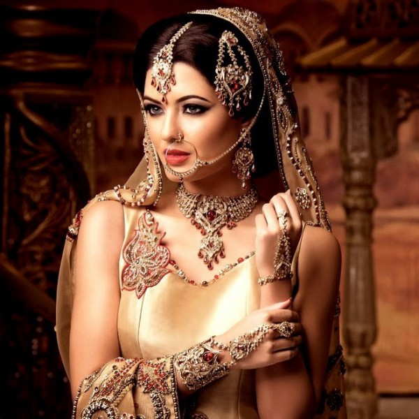 tbg bridal store for nri brides 5