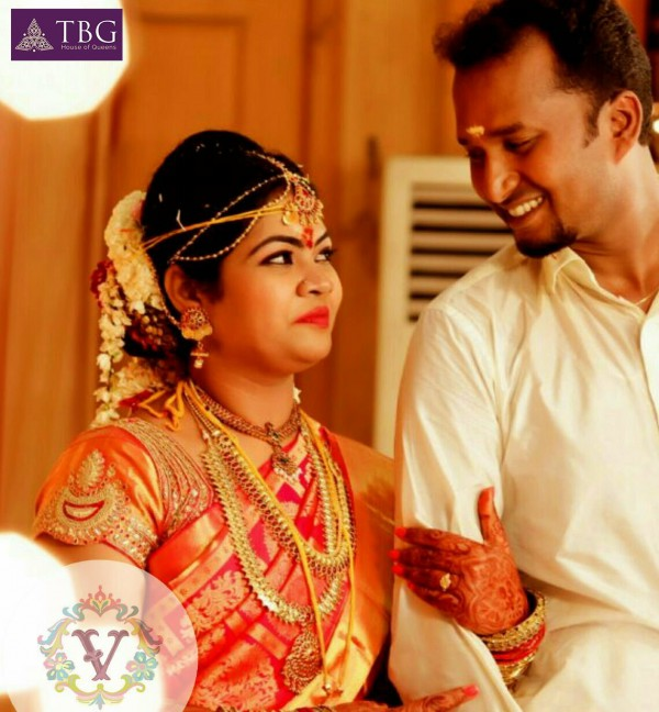 south_indian_couple_wedding_photo_shoot_image_8