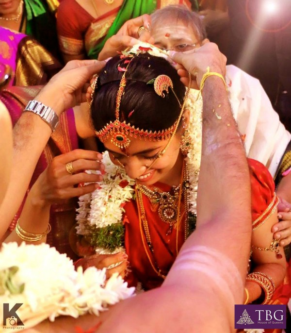 south_indian_wedding_photography_image_1