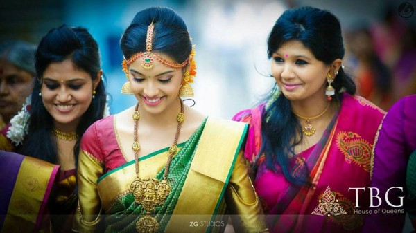 south_indian_wedding_photography_image_2