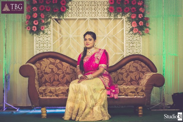 tamil brides by tbg