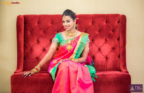 tamilbridesguide south indian bride