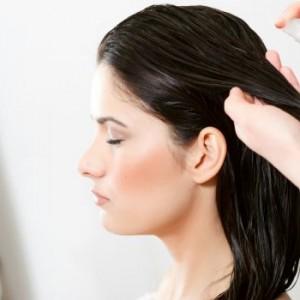 velvet hair spas