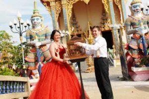 buddhist_wedding