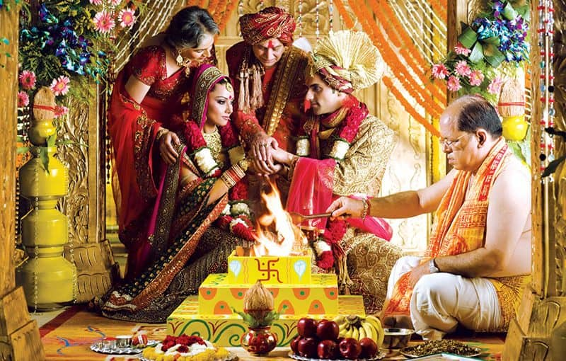 hindu_wedding