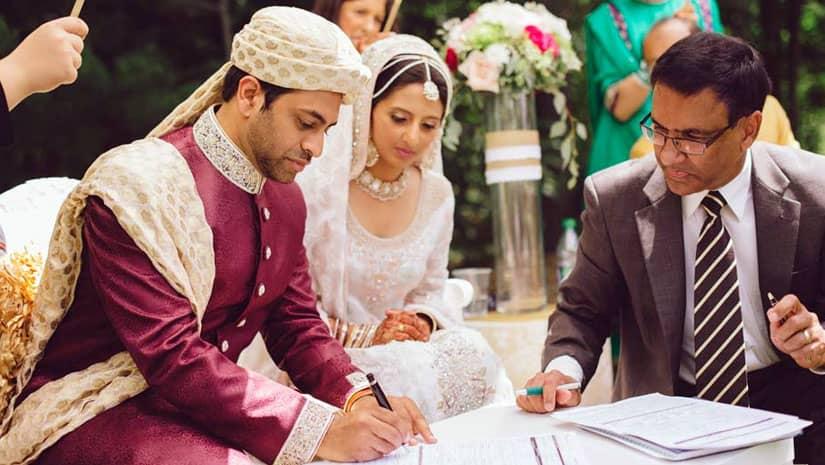 muslim_wedding