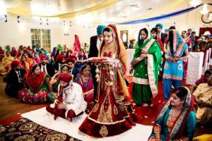 sikh_wedding