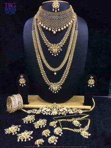 american diamond jewellery 5