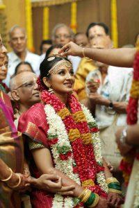 brahmin Iyer-Iyengar bridal makeup package_2