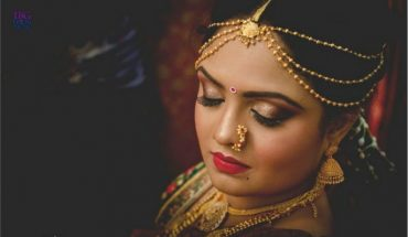 Tbg Bridal Store India S Top Online Bridal Store For