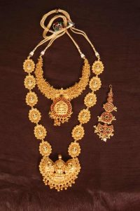 gold plated jewellery 3