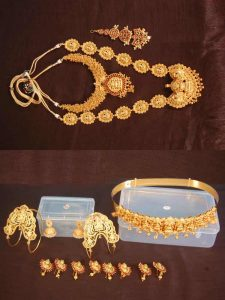 gold plated jewellery_6