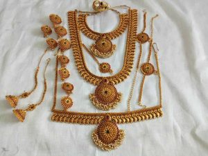 gold plated jewellery_9