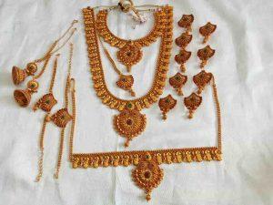 imititation temple jewellery 4