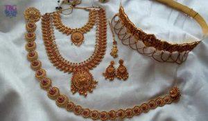 naga jewellery 1