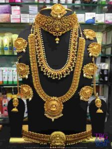naga_jewellery_2