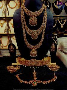 original temple jewellery 10