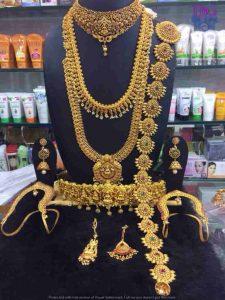 original temple jewellery 11