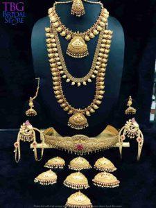 original temple jewellery 3