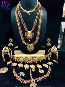 original temple jewellery 4