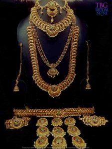 original temple jewellery 7