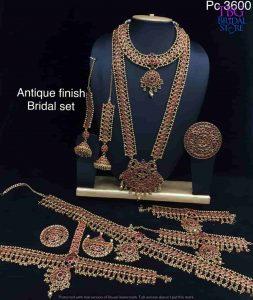 original temple jewellery 9