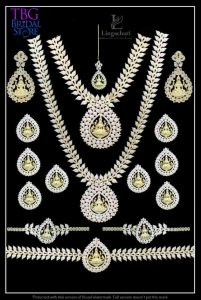 original zircon stone jewellery 1