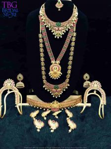original zircon stone jewellery 7