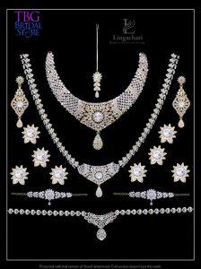 original zircon stone jewellery 8
