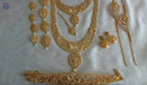 original zircon stone jewellery_1