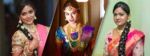 blouse designing - tbg bridal store