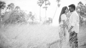 cuustom photography and videography package 3