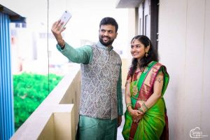 engagement photography package 1