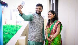 engagement photography package_2