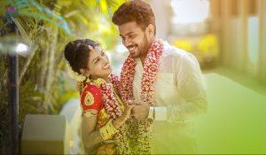 romantic pre wedding photoshoot-1