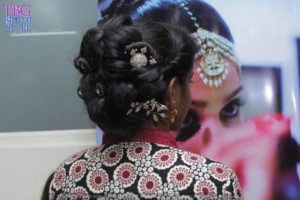 hair styling courses 9