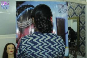 hair styling courses for beginners 13