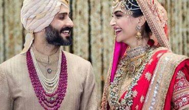 7 Famous South Indian Celebrities Divorced recent times- TBG